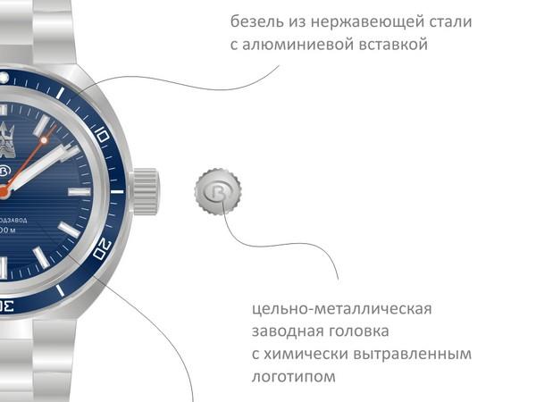 Le bistrot Vostok (pour papoter autour de la marque) - Page 31 Le-col10