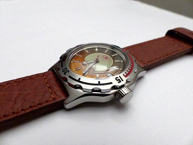 Un bilan horloger 2014 ? P1020310