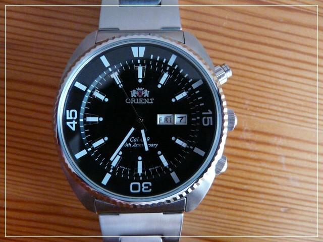 Orient diver 40 ans, calibre 469 P1050912