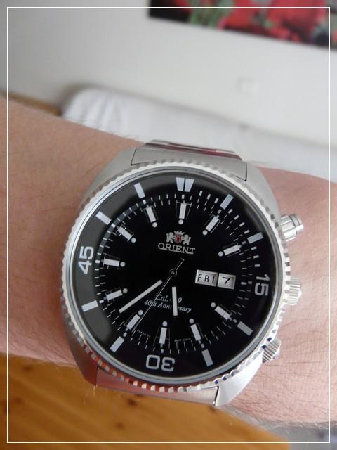 Orient diver 40 ans, calibre 469 P1060010