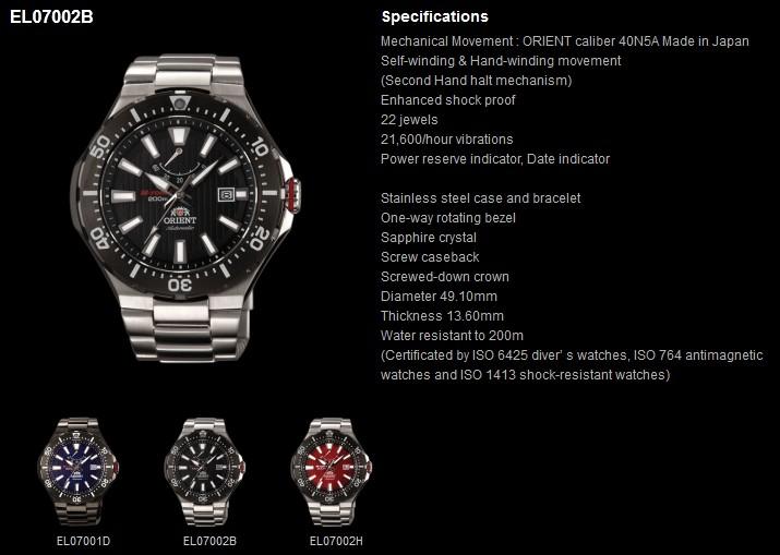 Actualités des montres non russes Sans_t25