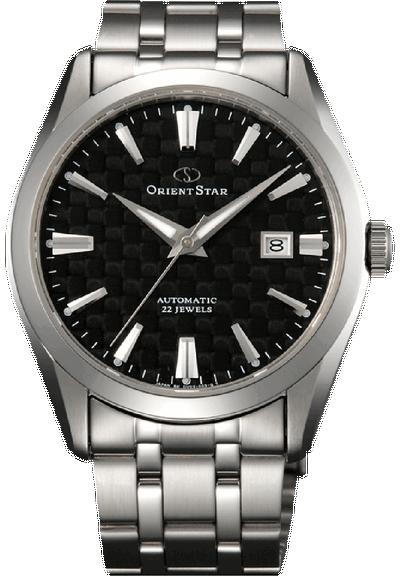 Actualités des montres non russes Sdv02010
