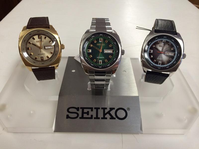 Actualités des montres non russes Seikoa10