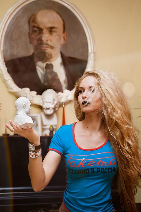 Nouvelle miss Raketa Vesta_10