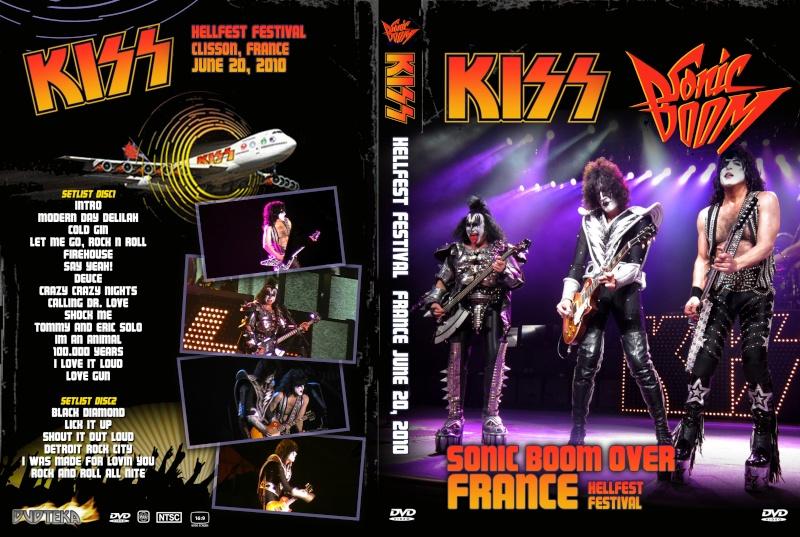 Qui est interessé par le DVD du Hellfest réalisé par SYLVACE PROD - Page 2 20100610
