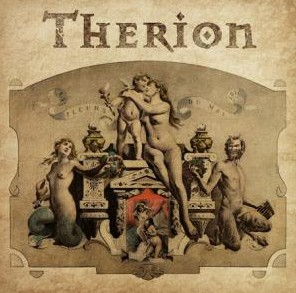 Therion - Page 2 418810