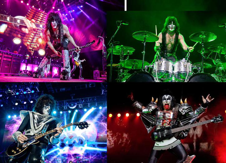 THE TOUR KISS/MOTLEY CRUE  - Page 3 Full110