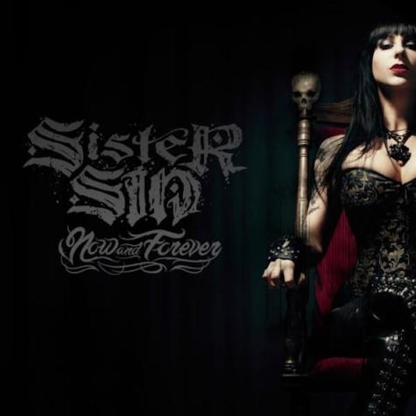 Sister Sin Sister16