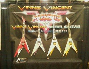Vinnie Vincent - Page 3 Vinnie10
