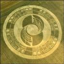 Crops circles