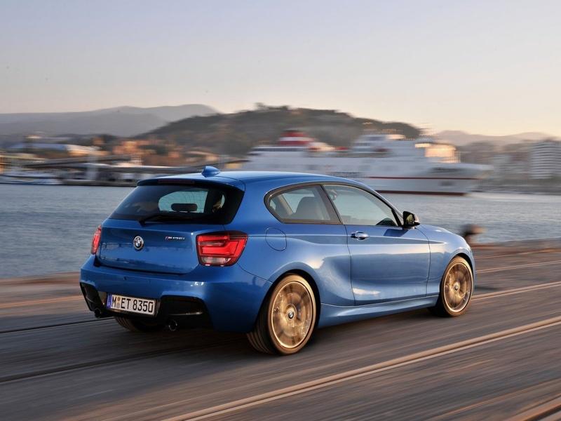 BMW M135i 2013-b10
