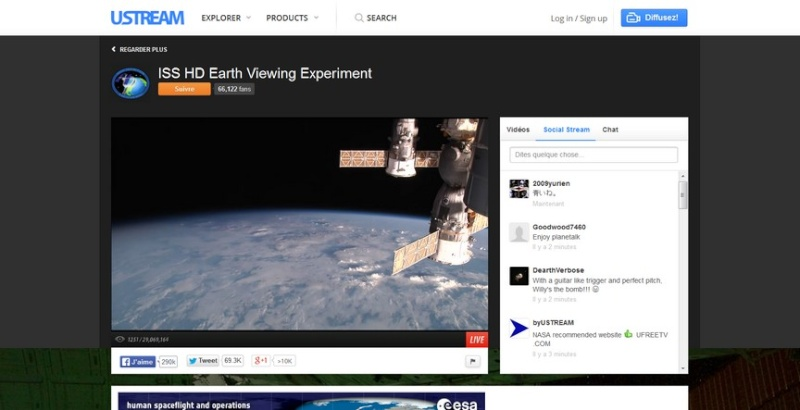 La station spatiale en direct  Sans_t11