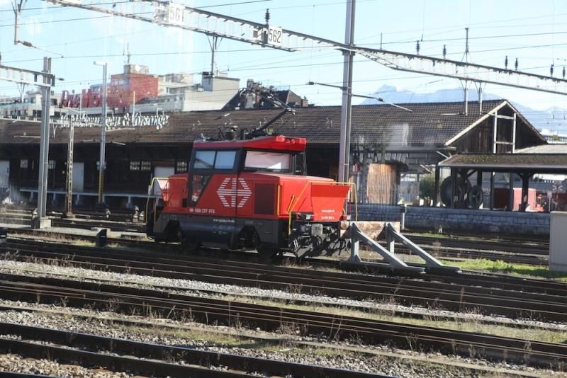 Rame Kambly du BLS et autre matos Swiss! Img_1516