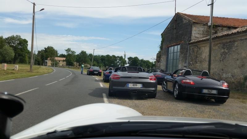 Sortie En Aquitaine fin Juin - Page 2 20140614