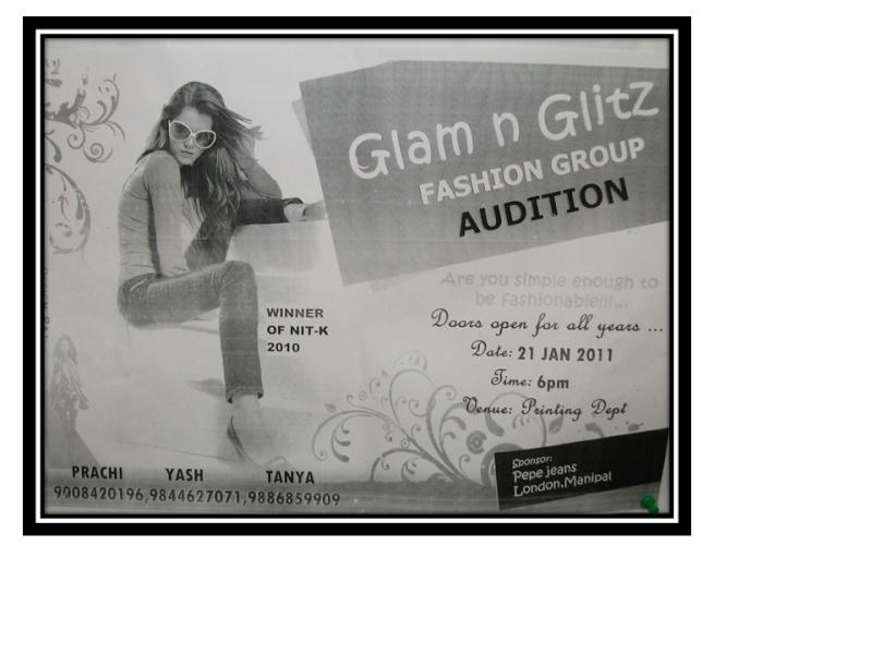 Glam and Glitz (21st Jan) Slide312