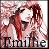 emillie