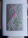 les cartes de Liliane Oiseau10