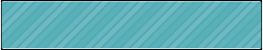 Imagini Background Logo Ban110