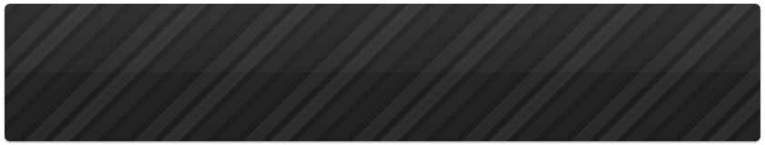 Imagini Background Logo Ban210