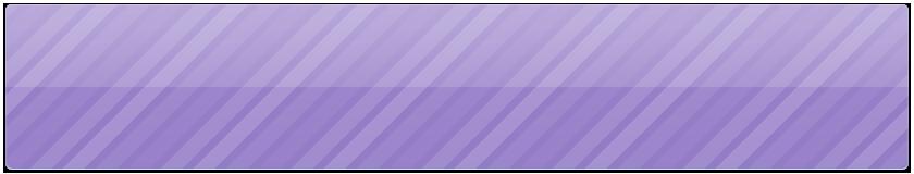 Imagini Background Logo Ban310