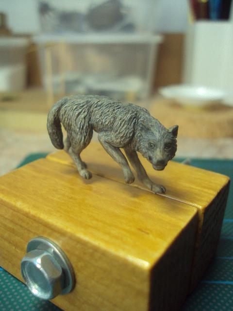Le temps des loups Dsc03311