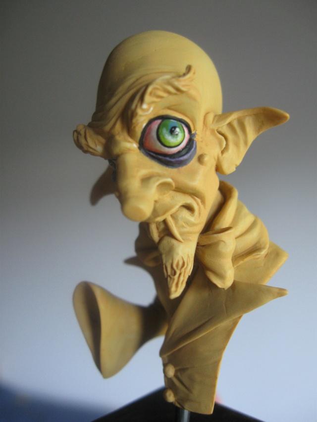 Nosferatu Nosfer15