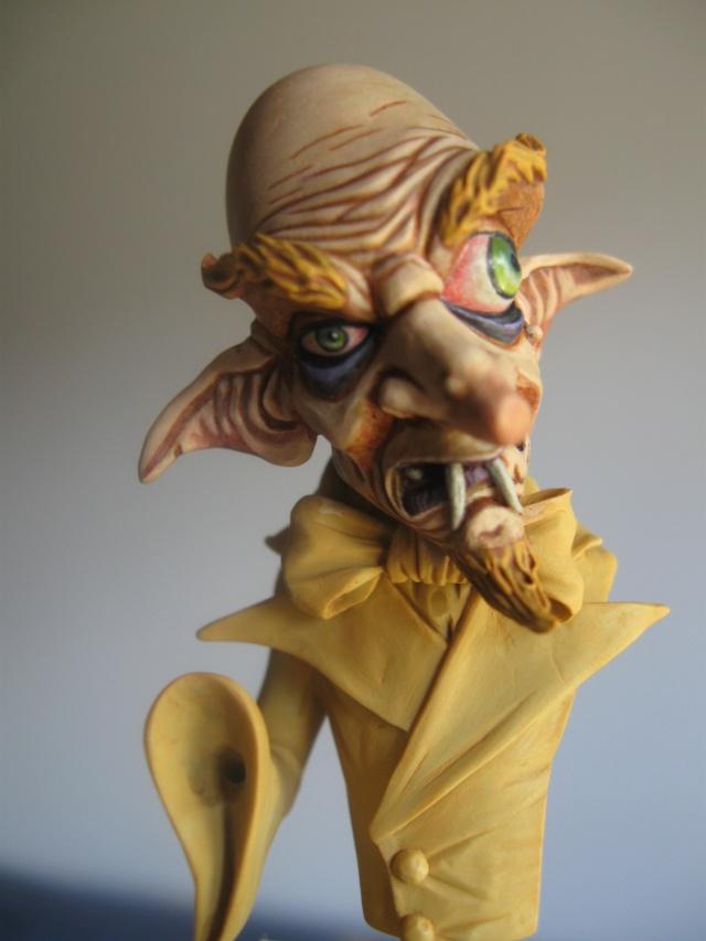 Nosferatu Nosfer22