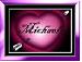 Messages du 25 du mois de la Vierge à Medjugorje Affich60