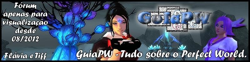 GuiaPW