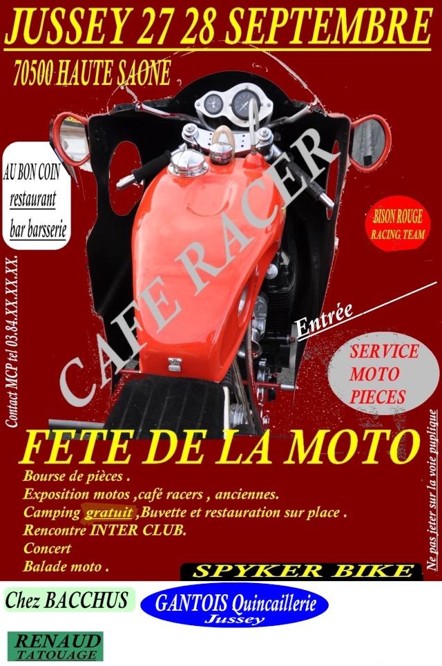 FÊTE DE LA MOTO A JUSSEY 70500 HAUTE SAONE Copie_20