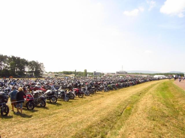 Coupes moto Legende 31 mai - 1er juin Dijon Prenois Coupes10