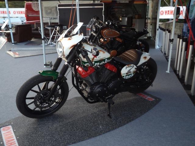 Coupes moto Legende 31 mai - 1er juin Dijon Prenois Dsc08016