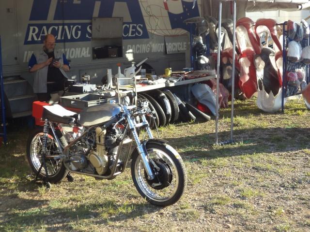 Coupes moto Legende 31 mai - 1er juin Dijon Prenois Dsc08019