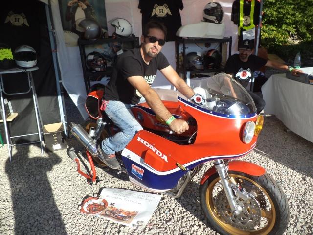 Coupes moto Legende 31 mai - 1er juin Dijon Prenois Dsc08021