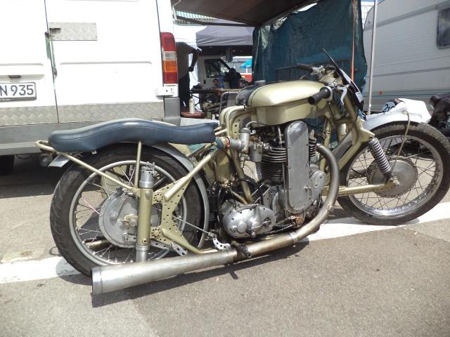 Coupes moto Legende 31 mai - 1er juin Dijon Prenois Dsc08029