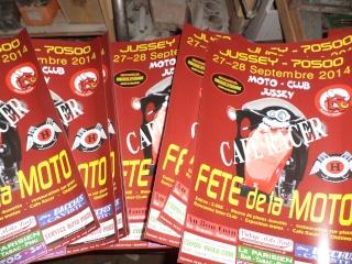 FÊTE DE LA MOTO A JUSSEY 70500 HAUTE SAONE Dsc08219