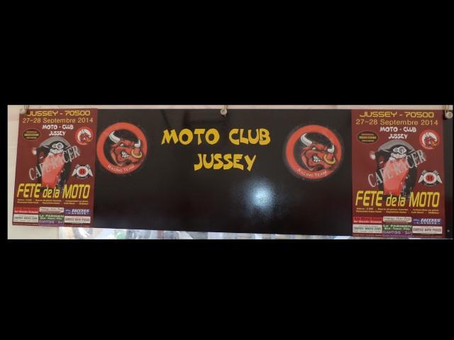 FÊTE DE LA MOTO A JUSSEY 70500 HAUTE SAONE Dsc08221