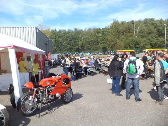 FIN SEPTEMBRE FETE MOTO A JUSSEY    Dsc08315