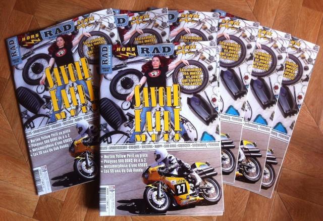 Hors série Rad Rad_hs10