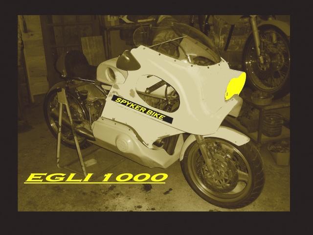 L'EGLI 1000   LE RETOUR Z_22710