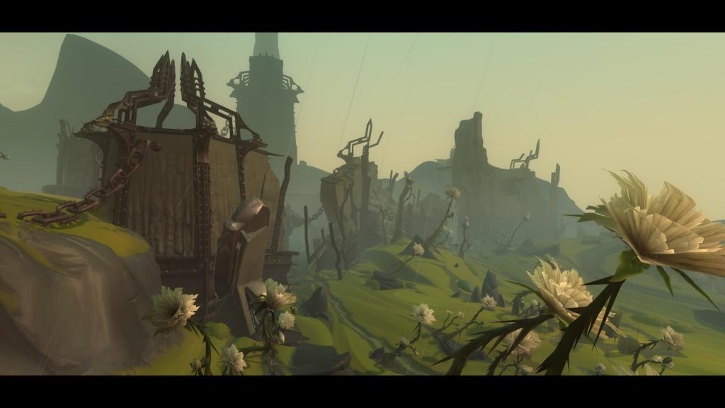 Tableaux de paysage Screen39