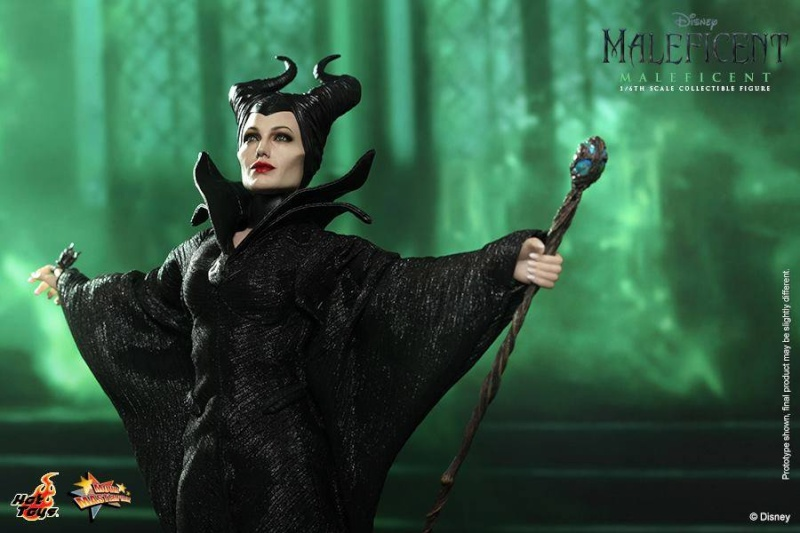Maleficent - Page 25 10401810