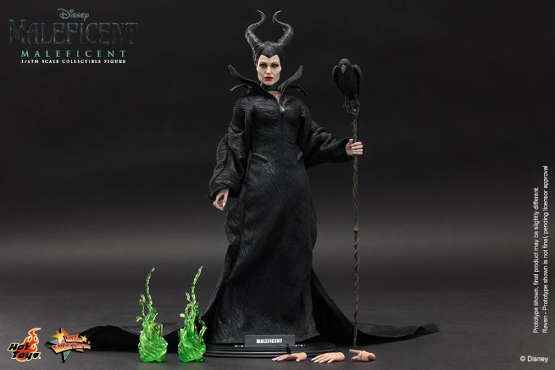 Maleficent - Page 25 10407010