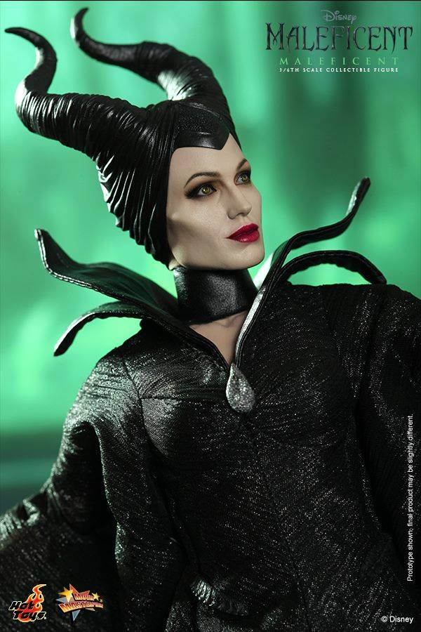 Maleficent - Page 25 10447310
