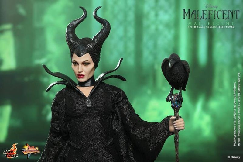 Maleficent - Page 25 10488310