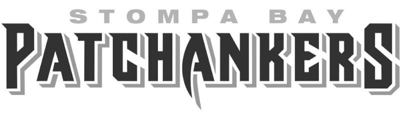 Saison 2014/2015 Stompa17