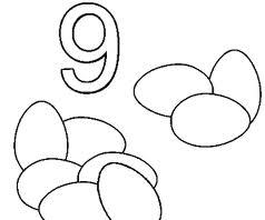 1 chiffre ----> 1 image (jeu) Images10