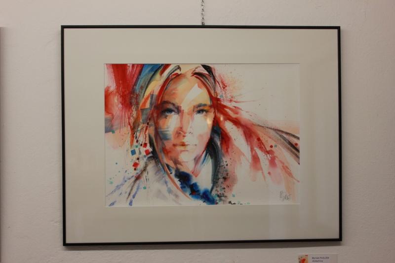 Expo Les Arts Créatifs 2014 Img_2618