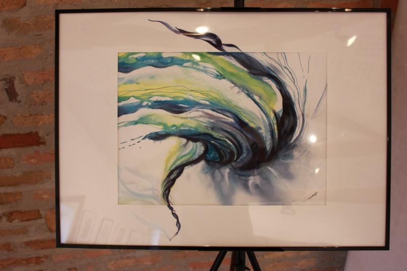 Expo Les Arts Créatifs 2014 Img_2624