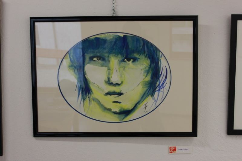 Expo Les Arts Créatifs 2014 Img_2629